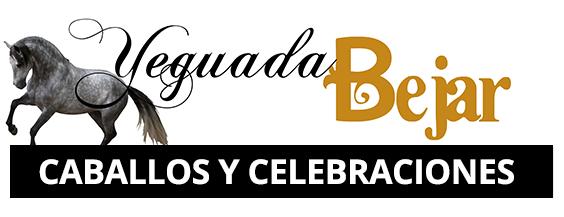 Salon de celebraciones Murcia